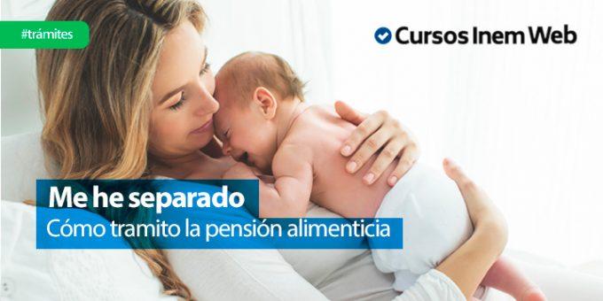 donde-acudir-para-tramitar-una-pension-alimenticia