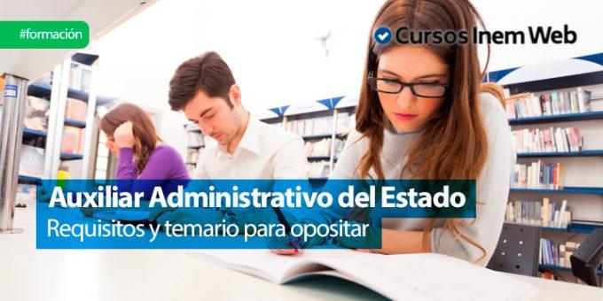 oposiciones-auxiliar-administrativo-del-estado