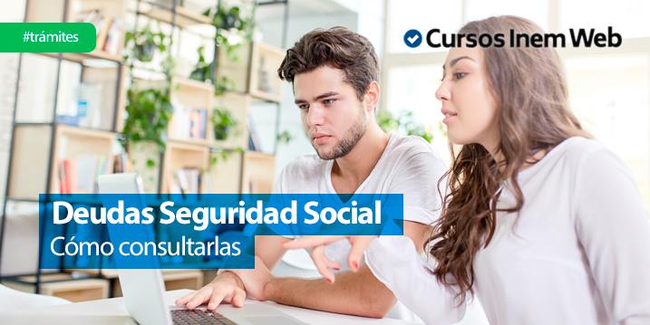 saber-si-tengo-deudas-con-la-Seguridad-Social