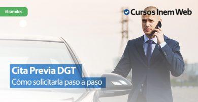Cita-previa-DGT
