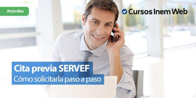 pedir-cita-previa-SERVEF-