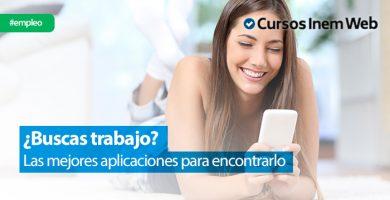 aplicaciones-para-encontrar-trabajo