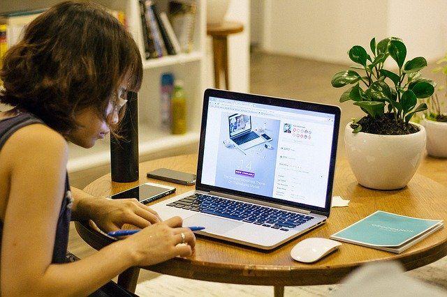empresas-para-trabajar-desde-casa