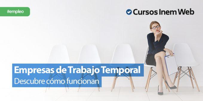 ett-como-funcionan-las-empresas-trabajo-temporal