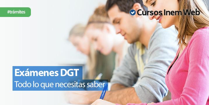 examenes-DGT
