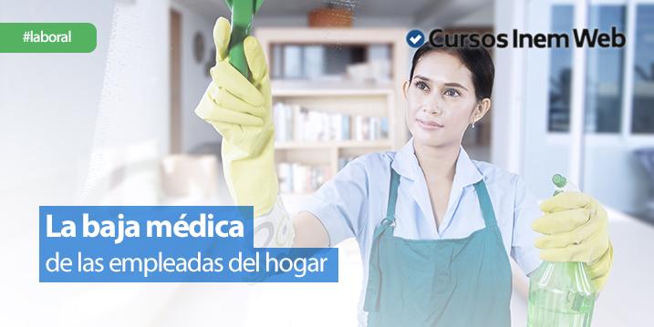 la-baja-medica-de-las-empleadas-del-hogar