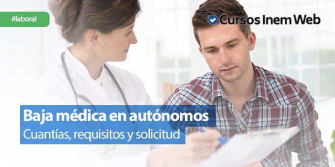 la-baja-medica-en-autonomos