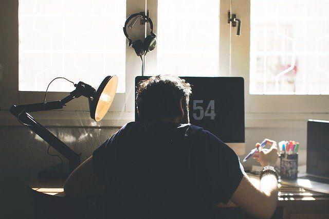 trabajar-desde-casa-por-Internet