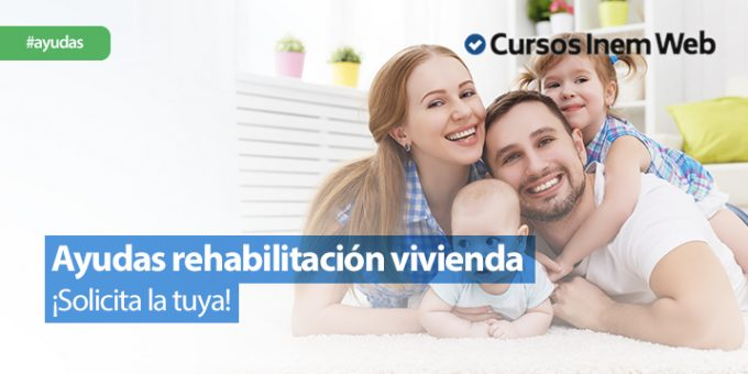 ayudas-rehabilitacion-vivienda