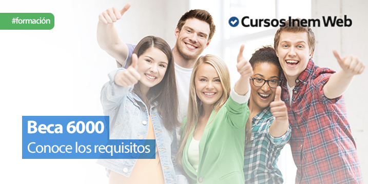 beca-6000-requisitos