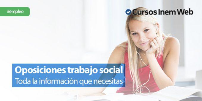 oposiciones-trabajo-social