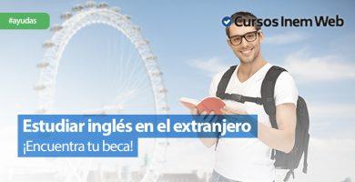 becas-para-estudiar-ingles-en-el-extranjero