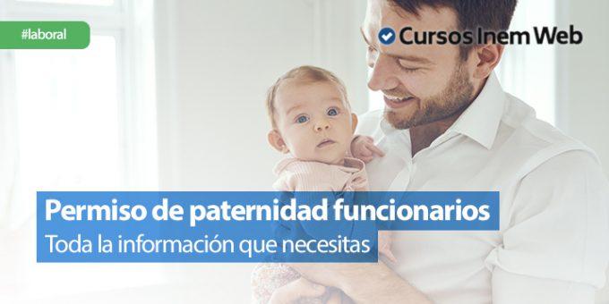 permiso-paternidad-funcionarios