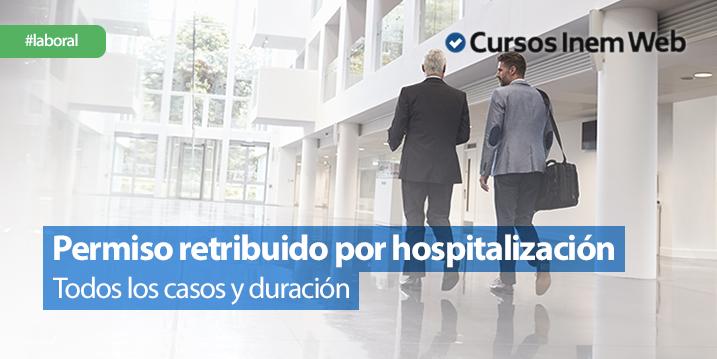 permiso-retribuido-por-hospitalizacion (1)