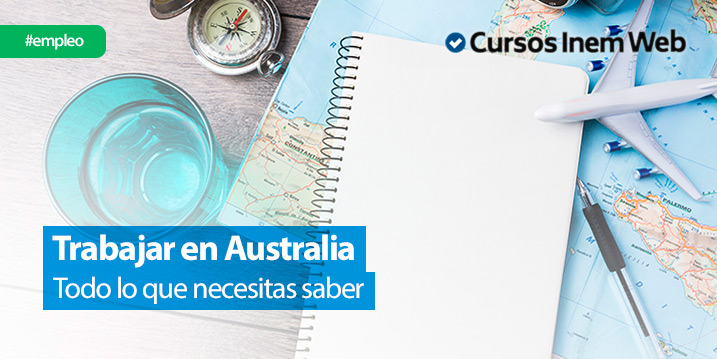 trabajar-en-australia