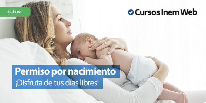 permiso-retribuido-por-nacimiento-de-un-hijo