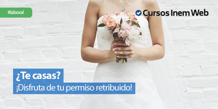 permiso-retribuido-por-matrimonio