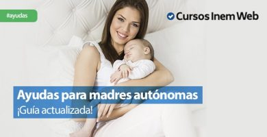 Ayudas-para-madres-autonomas
