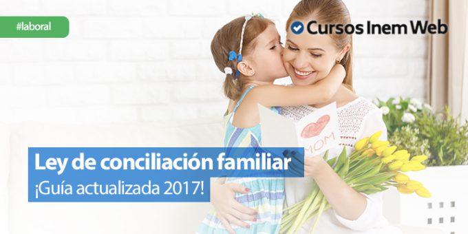 ley-de-conciliacion-familiar-2017