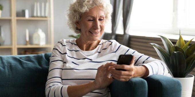 Los años de paro cuentan para la jubilación