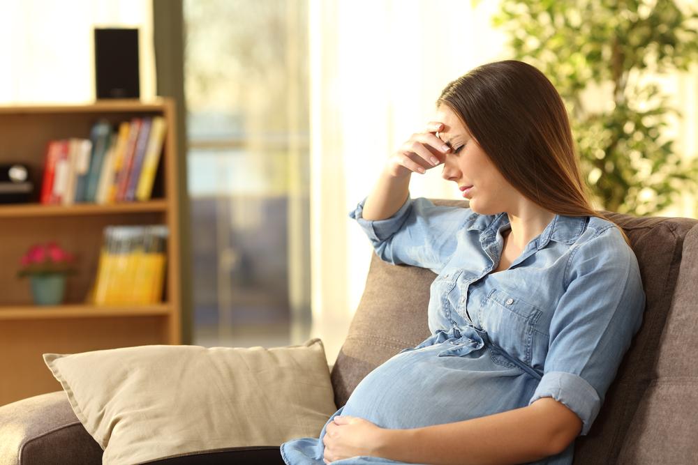me-pueden-despedir-si-estoy-embarazada
