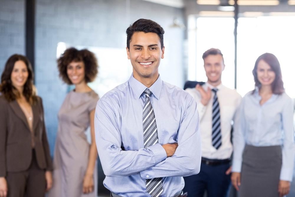 profesiones con más salida laboral