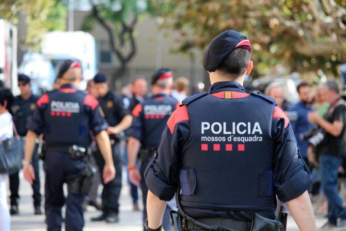 quien-paga-a-los-mossos