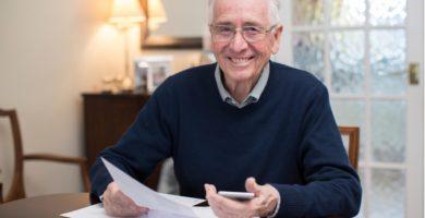 como-se-calcula-la-pension-de-jubilacion-en-españa