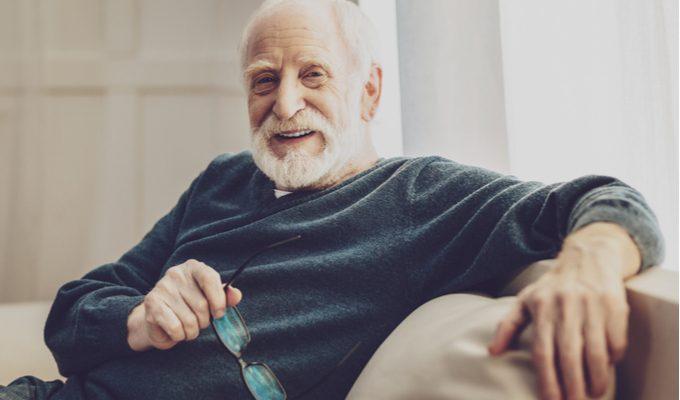 es-la-pension-no-contributiva-compatible-con-el-trabajo
