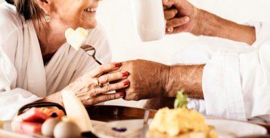 pension-no-contributiva-para-extranjeros-puedo-solicitarla