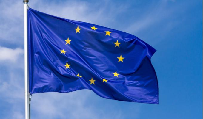 que-necesito-para-trabajar-en-europa
