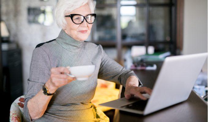 como-queda-mi-pension-si-he-trabajado-en-el-extranjero