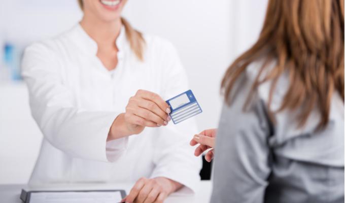 puedo-solicitar-la-tarjeta-sanitaria-europea-si-estoy-en-paro
