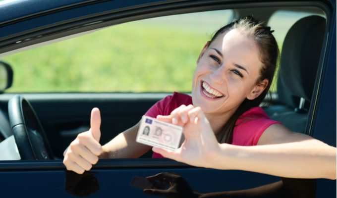 como-solicitar-el-carnet-de-conducir-europeo
