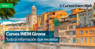 Cursos INEM Girona