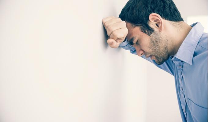 despido-estando-de-baja-por-ansiedad-esto-es-lo-que-debes-saber