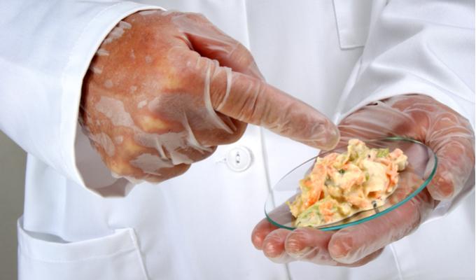 quien-necesita-el-carnet-de-manipulador-de-alimentos