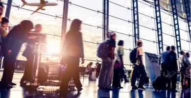 renovar-el-dni-en-el-aeropuerto-es-posible