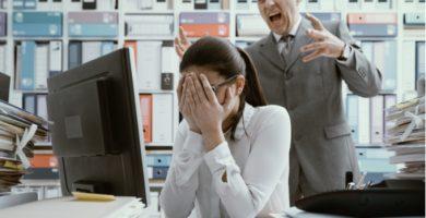 como-denunciar-abusos-en-el-trabajo