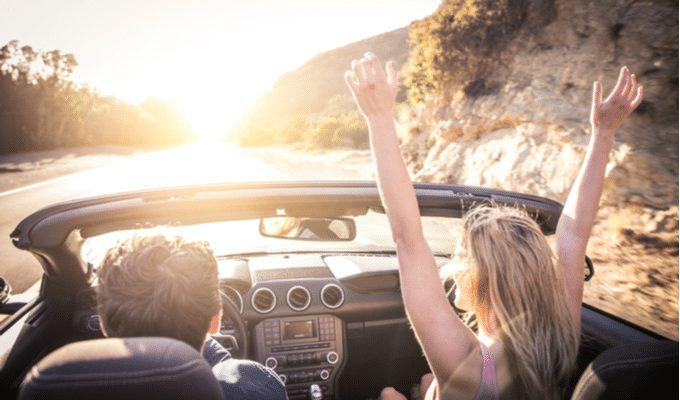 en-que-paises-puedo-conducir-con-el-carnet-español