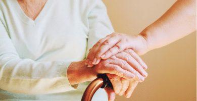excedencia-por-cuidados-familiares