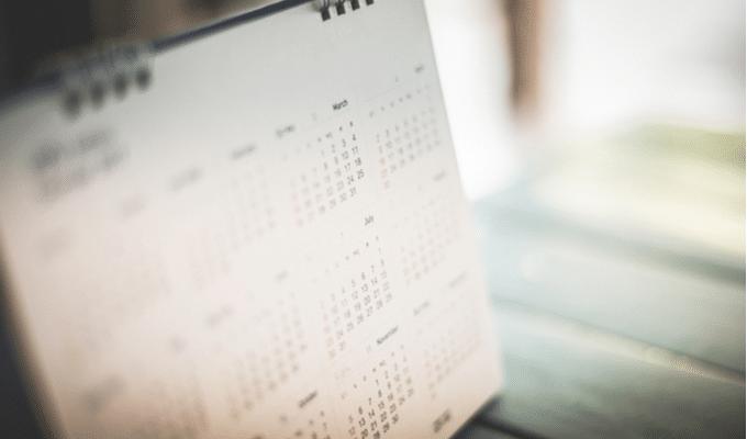 calendario-de-festivos-2019