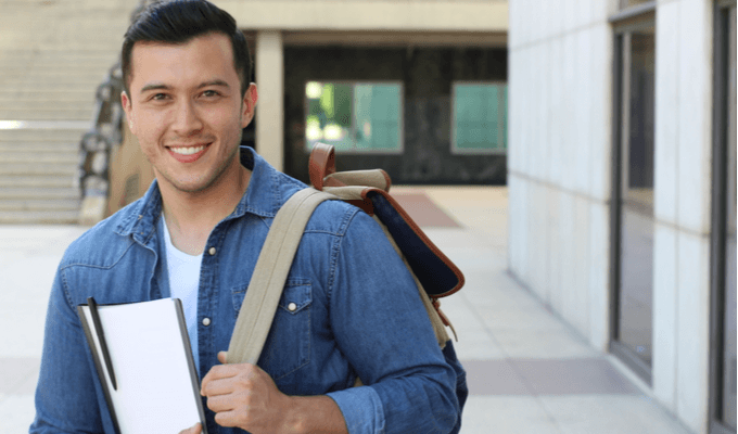 derechos-y-obligaciones-del-contrato-de-becario