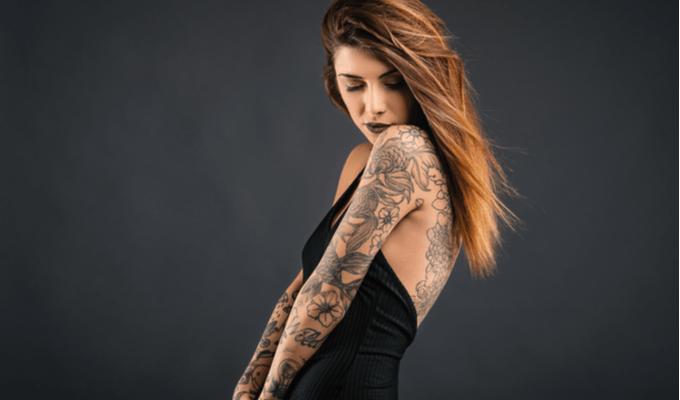me-pueden-despedir-por-hacerme-un-tatuaje