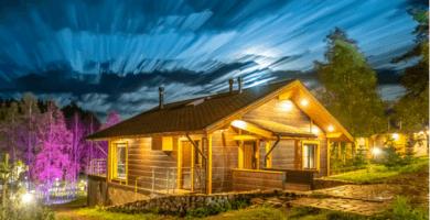 como-montar-una-casa-rural-requisitos-imprescindibles