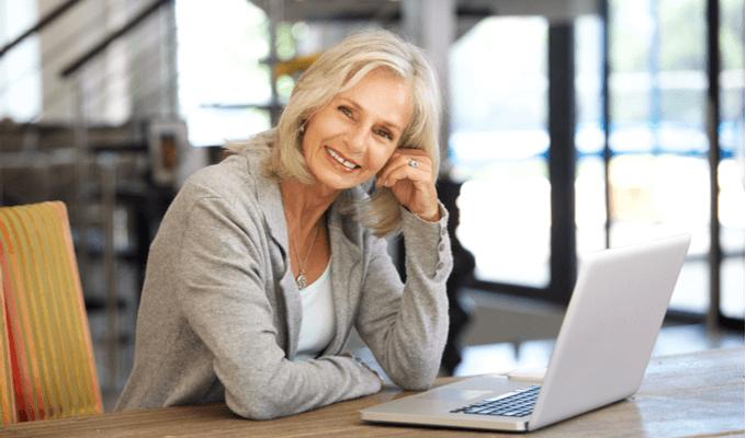 cual-es-la-edad-de-jubilacion-en-2019