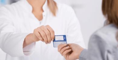 que-cubre-la-tarjeta-sanitaria-europea
