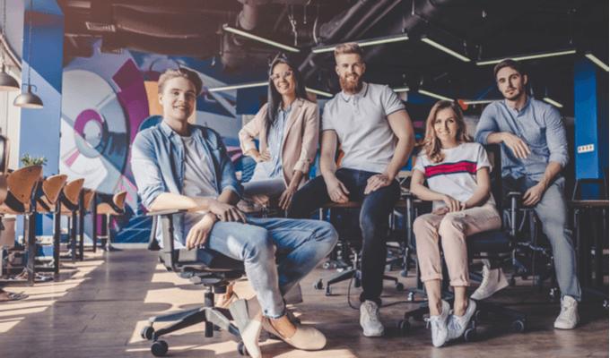 que-es-el-coworking-ventajas-y-desventajas