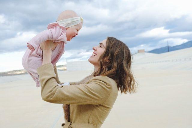ayudas-para-madres-solteras-para-alquilar-piso