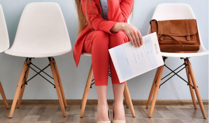 10-preguntas-para-hacer-en-una-entrevista-de-trabajo-como-candidato